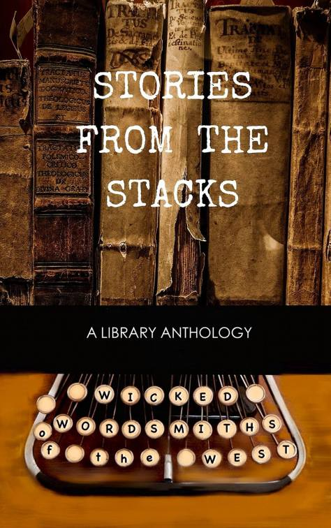 Stories from the Stacks